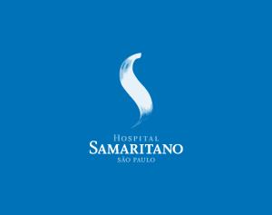 HOSPITAL SAMARITANO