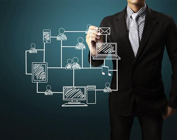 E-book: Os desafios na gestão no parque de TI