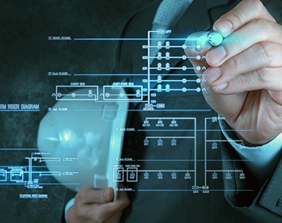 E-book: IoT em Indústrias