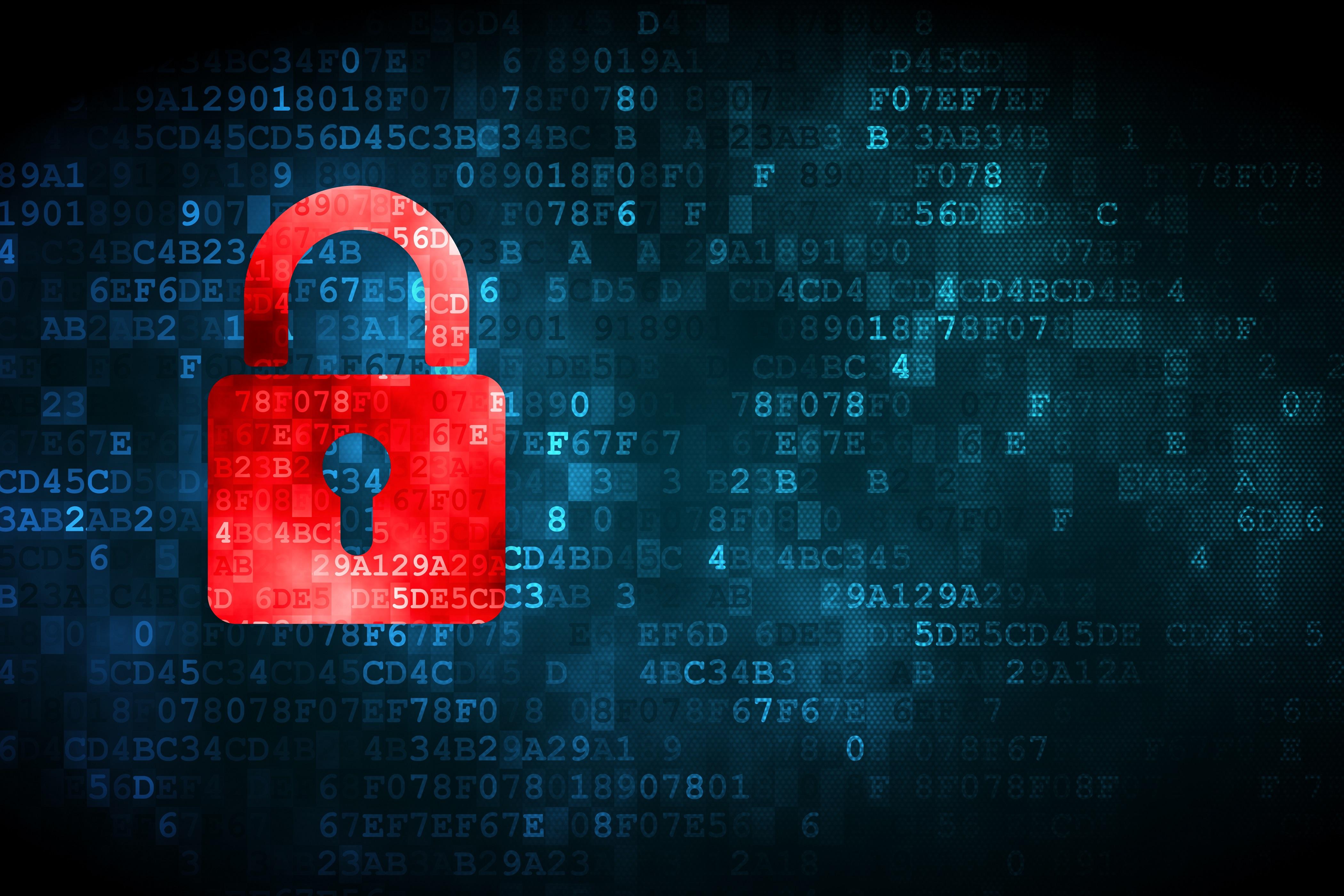 E-book: Segurança de ponta a ponta: o que todo CIO precisa saber