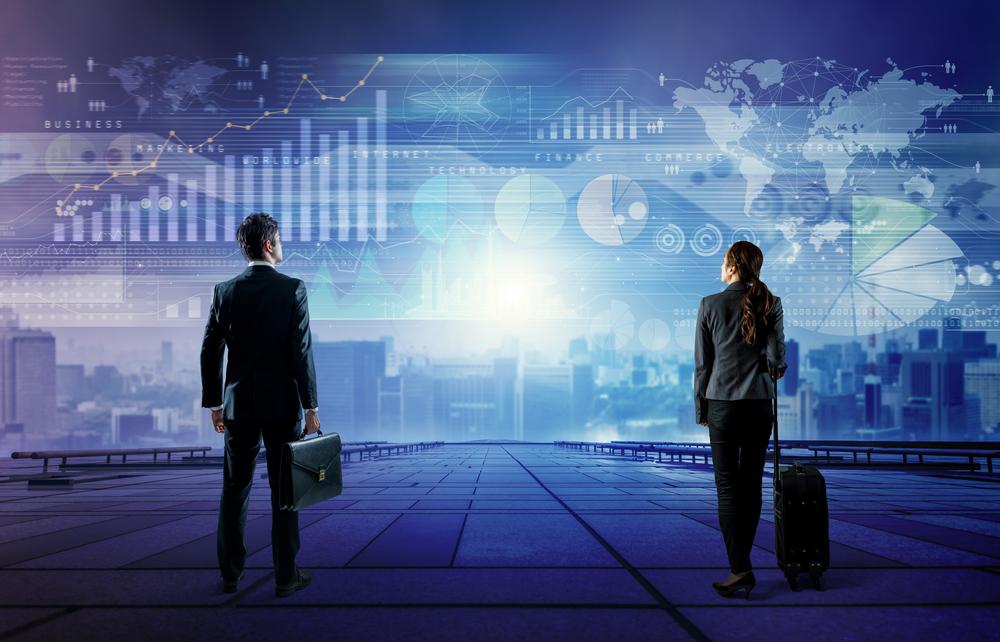 Ebook Tecnologia e inovação: o mundo em evolução