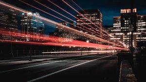 Report Inovação na era do 5G: onde estamos, para onde vamos