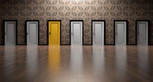 Webinar: Laboratório da transformação digital: a aplicação de soluções para problemas de negócios